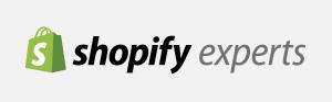 shopify tutorial class