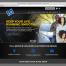 portland oregon web design