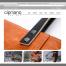 portland web design company