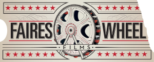 faires wheel films logo