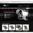 web design oregon