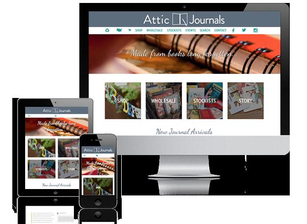 shopify-ecommerce website experts portland, or