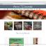 shopify web development expert portland oregon