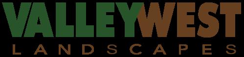 branding and logo designer
