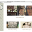 shopify ecommerce web expert developer