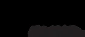 shopify ecommerce website design