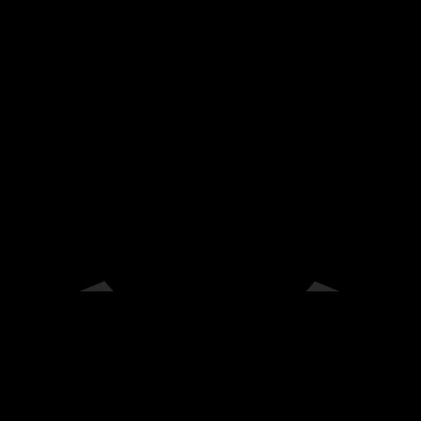 logo designer portland