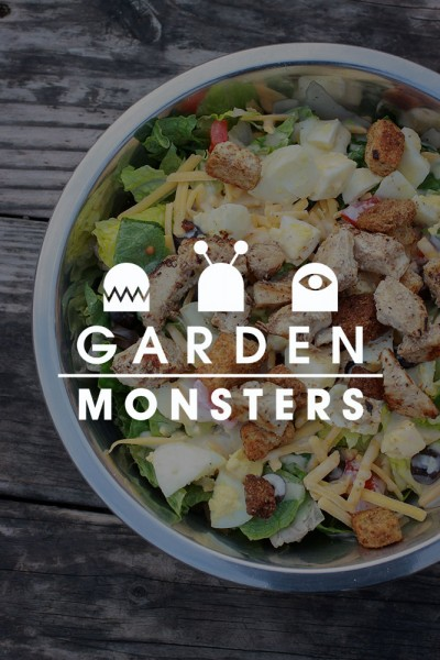 portland restaurant web design